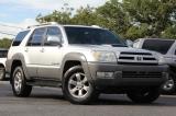 Toyota 4Runner 2003