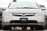 Honda Civic Sdn 2007