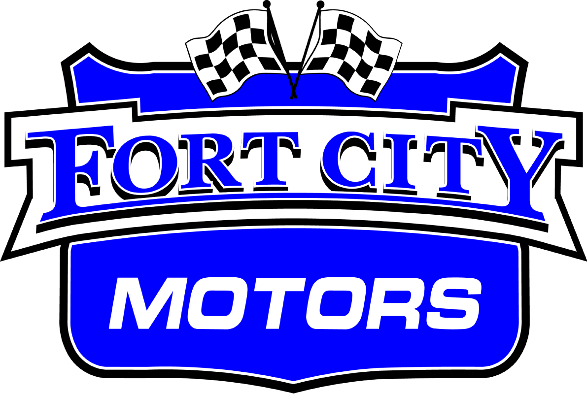Fort City Motors
