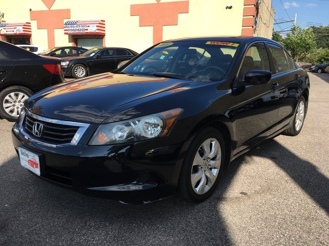 Used Honda Accord >> 50 Best Philadelphia Used Honda Accord For Sale Savings From 3 059