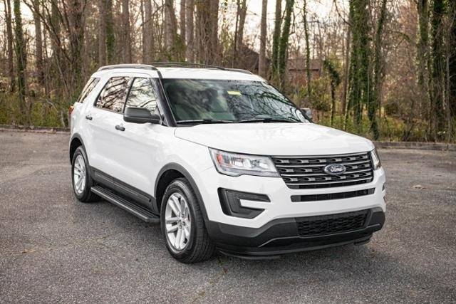 2017 ford explorer base cars - high point, nc at geebo