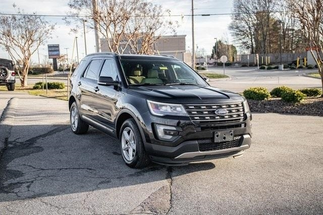 2016 ford explorer xlt cars - high point, nc at geebo