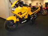 Kawasaki Ninja 250 2002