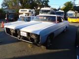 Pontiac Ventura 1968