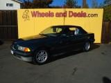 BMW 325i 1995