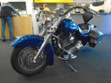 Harley Davidson Road King 2005