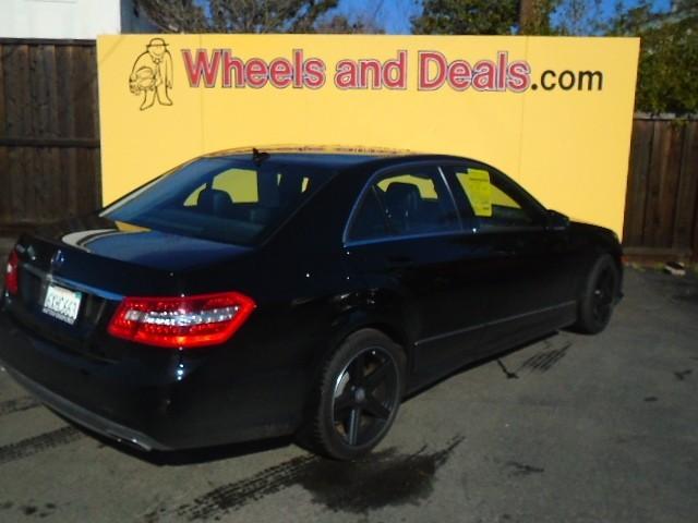 Deals And Wheels Santa Clara J Crew Sale Coupons
