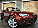 Mazda MX-5 Miata Touring *Loaded* 6Spd 2008