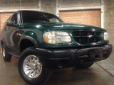 Ford Explorer 5Spd 1999