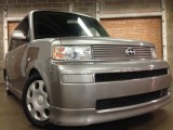 Scion xB 5Spd 2005