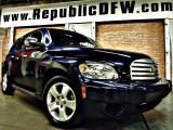 Chevrolet HHR LT *Fully Loaded* 2007