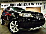 Saab 9-7X *One Owner* 2005