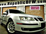 Saab 9-3 Linear Turbo Manual!!! 2003