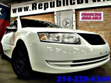 Saturn ION 2 Sport Cash Only! 2006