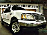 Ford Expedition Cash Only 1999
