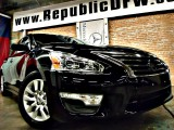 Nissan Altima S *ONE OWNER* 2013