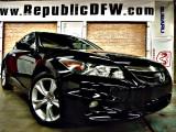 Honda Accord EX-L w/Navi 6Speed! 2012