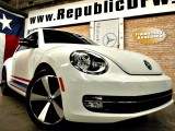 Volkswagen Beetle Coupe *ONE OWNER* *Financing+Warranty* 2013