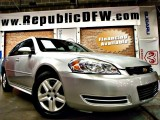 Chevrolet Impala *Financing+Warranty* 2010