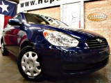 Hyundai Accent*FINANCING+WARRANTY* 2011