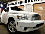 Chevrolet HHR*FINANCING+WARRANTY* 2010