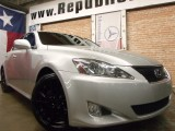 Lexus IS 250*FINANCING+WARRANTY* 2007