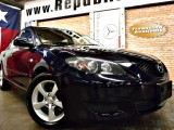 Mazda Mazda3 Touring*FINANCING+WARRANTY* 2006