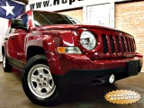 Jeep Patriot*FINANCING+WARRANTY* 2014