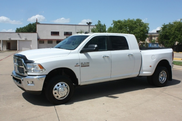 Lifted F150 King Ranch 4x4 For Sale Tx Autos Post