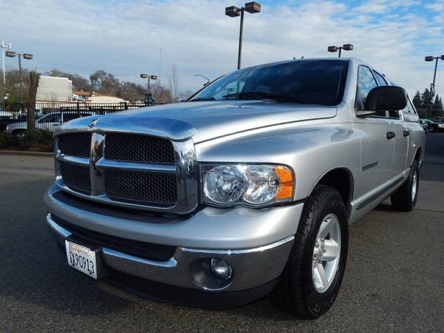 Used Car Dealership In Chantilly Virginia Chrysler Jeep