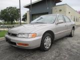 Honda Accord Sdn 1997