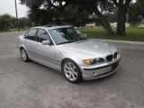 BMW 3 Series 2003