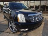 Cadillac Escalade ESV 2008