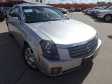 Cadillac CTS 2004