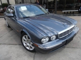 Jaguar XJ-Series 2005