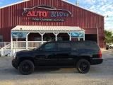 GMC Yukon XL 2008