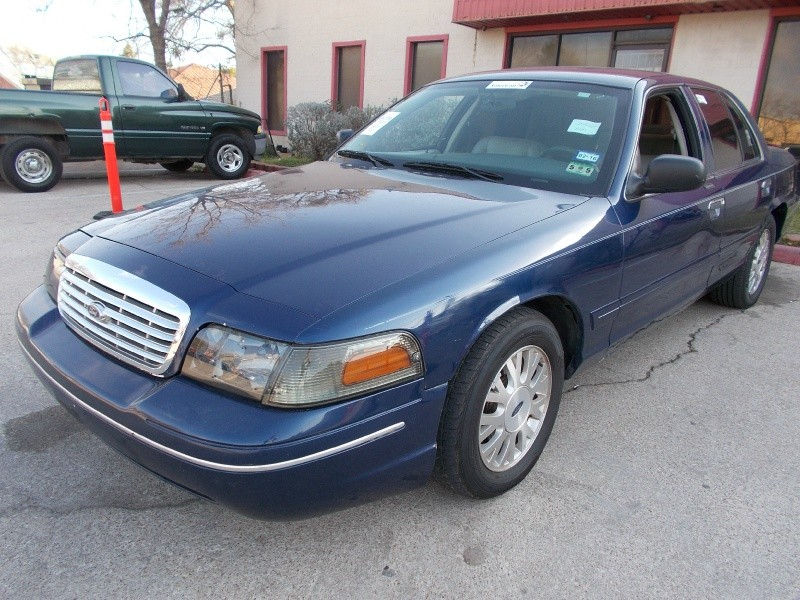 used ford crown victoria for sale fort worth tx cargurus. Black Bedroom Furniture Sets. Home Design Ideas