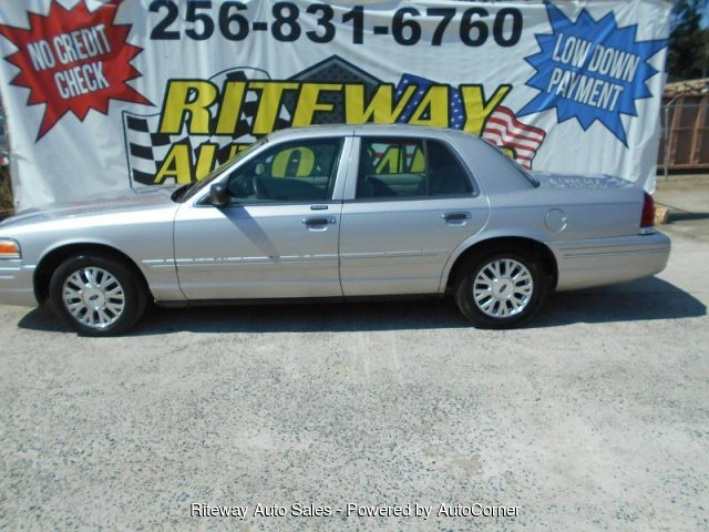 Best Ford Crown Victoria For Sale Savings From - 2004 crown victoria