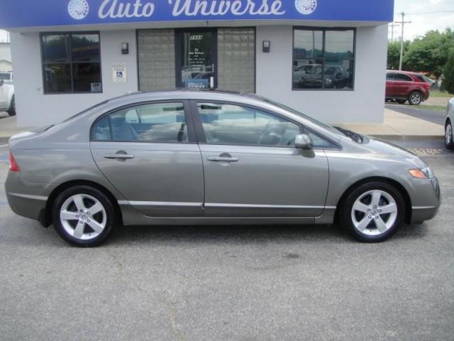 Honda Dealership In Memphis >> City Auto Memphis Tn 38128 Car Dealership And Auto | Autos Post