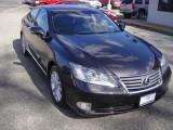 Lexus ES 350 2012