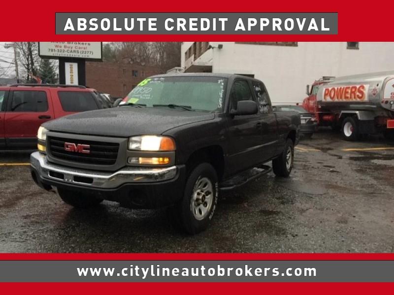 B w auto brokers
