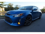 TOYOTA SCION TC 2014