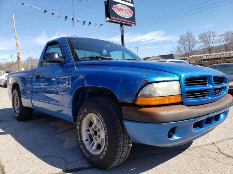 50 Best Pickup Trucks For Sale Under 1 000 Savings From 249