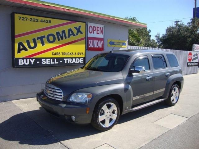 auto liquidators buy here pay here used cars in dallas html autos weblog. Black Bedroom Furniture Sets. Home Design Ideas