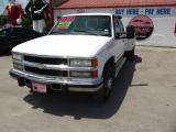 Chevrolet C/K 2500 1998