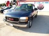 GMC New Sierra 1500 1999