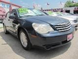 Chrysler Sebring Sdn 2007