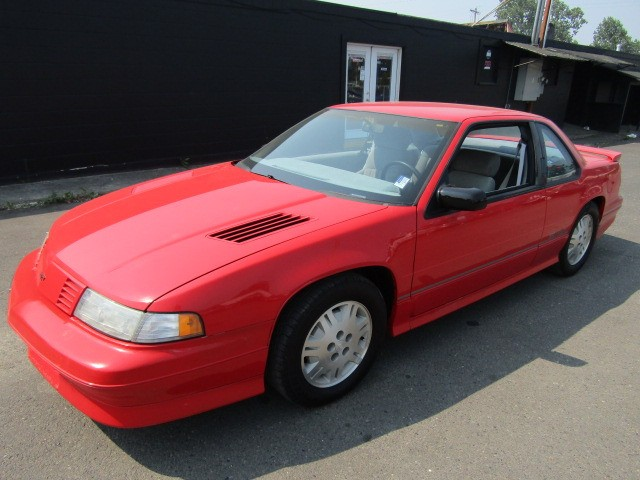 Worksheet. 50 Best Used Chevrolet Lumina for Sale Savings from 2449