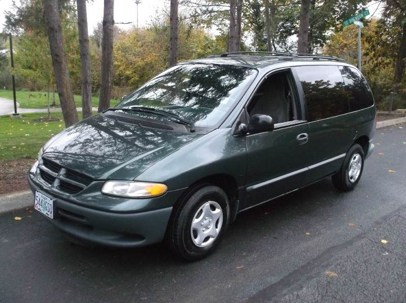 used toyota sienna for sale cargurus used cars new html autos post. Black Bedroom Furniture Sets. Home Design Ideas