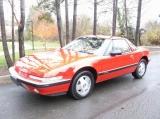 Buick Reatta 1989